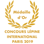 Concours Lepine 2019