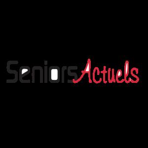 Senior Actuel