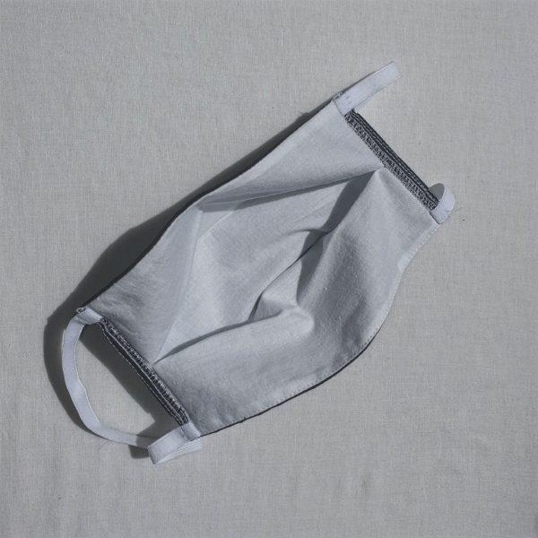 Masque Protection Tissu AFNOR